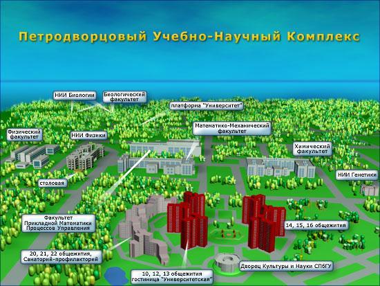 map2. «